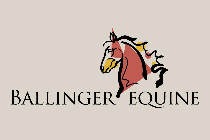 Ballinger Equine